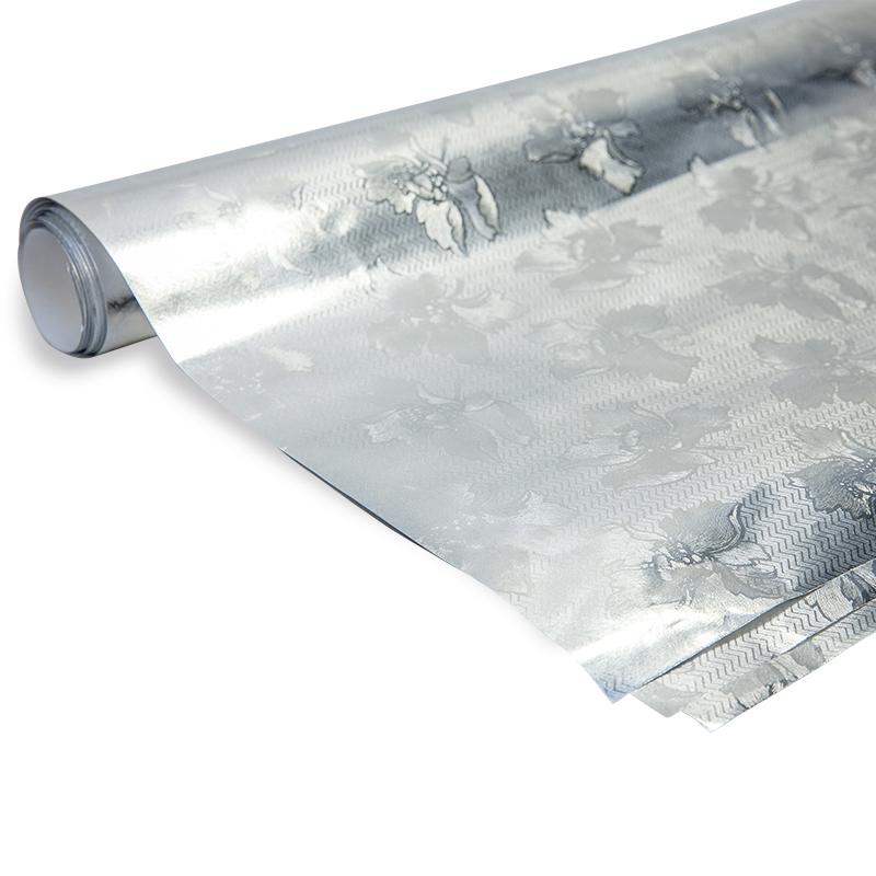 楓康壁用鋁箔紙(3入)