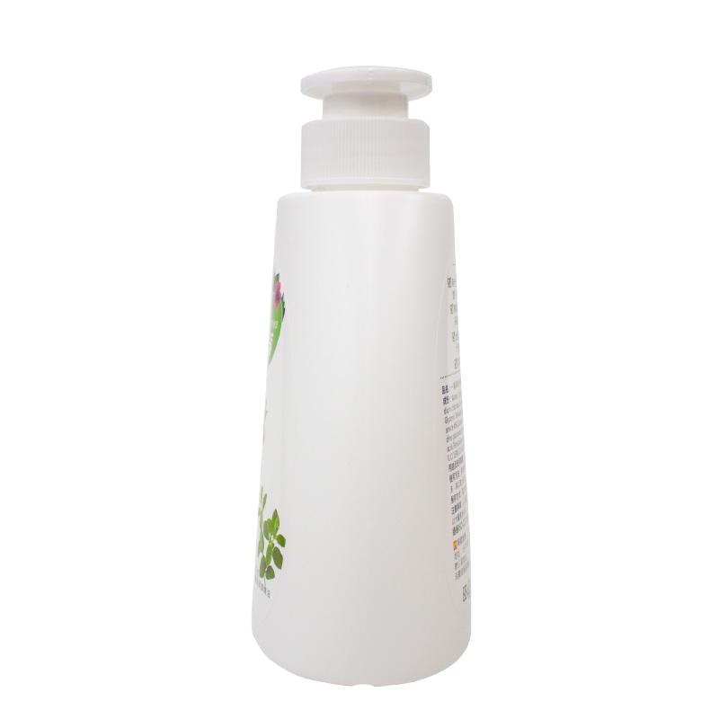 一滴淨奈米碳酸抗菌洗手乳