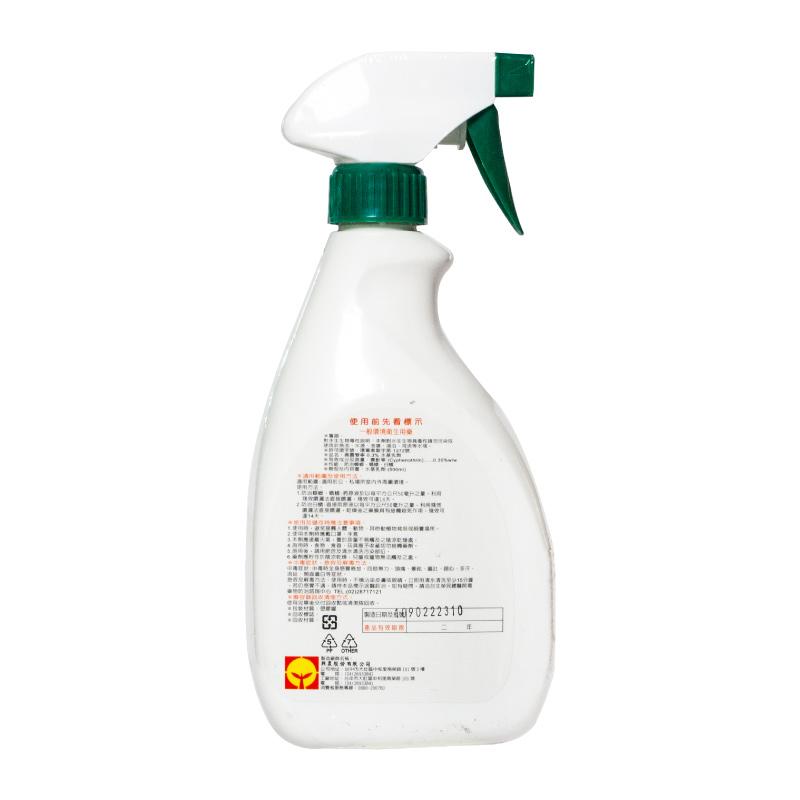興農連發0.3%液劑500ml