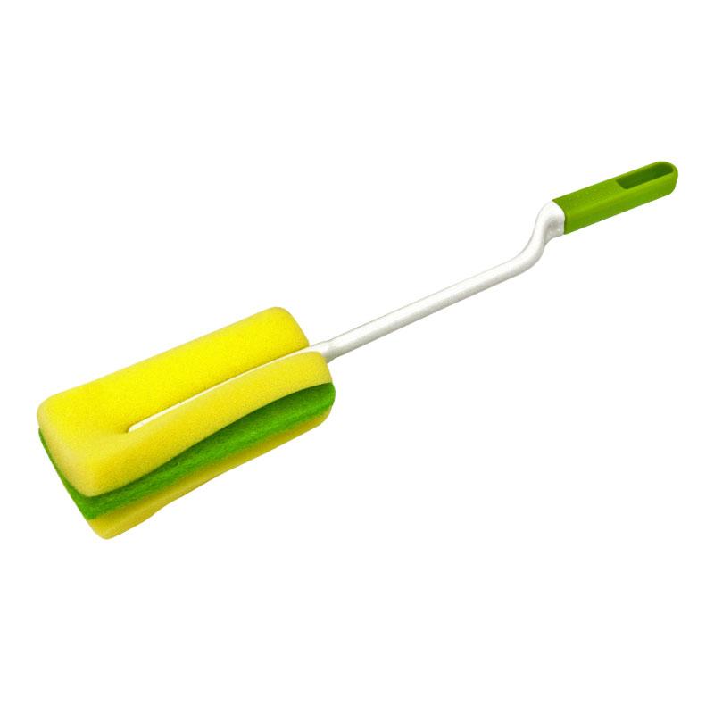 楓康 柔軟清潔刷
