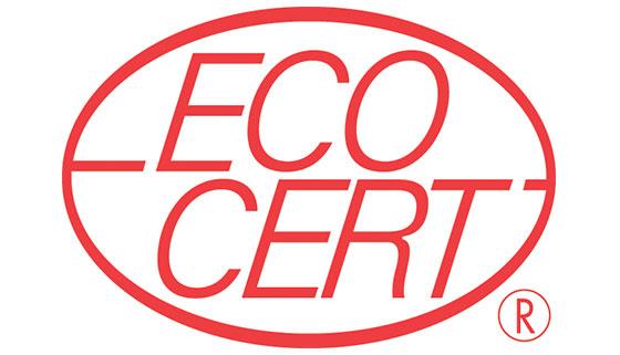 法國ECOCERT天然有機認證